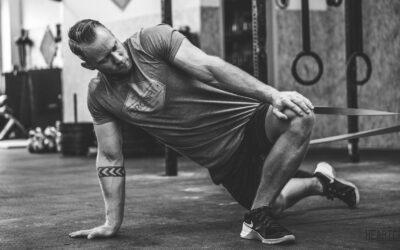 Mobilität und Flexibilität – wo liegt da der Unterschied?