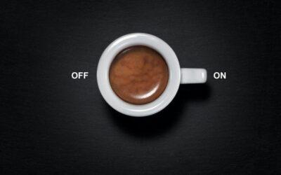 Wie gut eignet sich Kaffee als Pre-Workout Booster?
