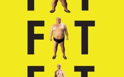 Die 3 wichtigsten Dinge für gesunden und langanhaltenden Fettverlust